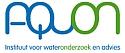 Aquon-logo