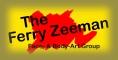 ferry zeeman
